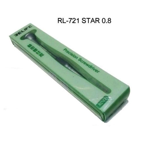 rl-721-0.8---2_1.jpg